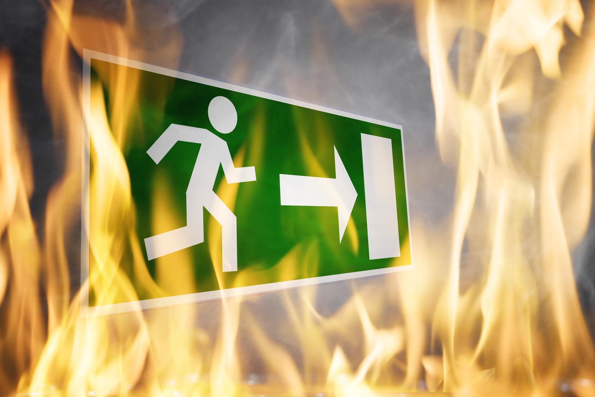 SGI_formations_incendie_incendie