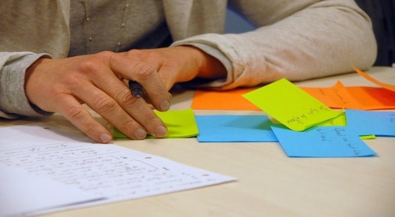 Santé et Sécurité au Travail : Quelles obligations pour l'employeur?