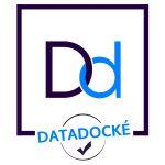 SGI_Formations_Datadocké_logo