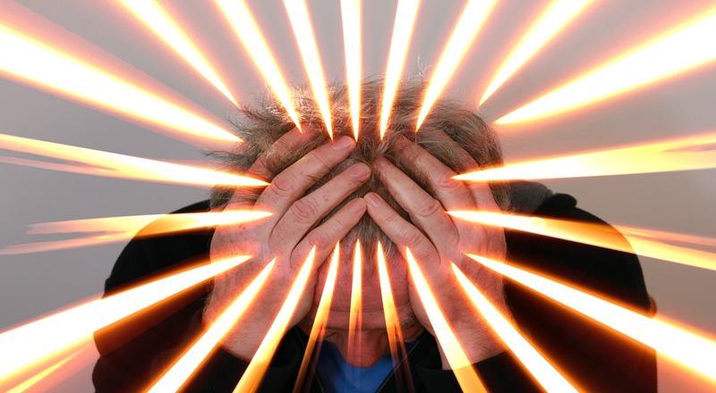 Prévenir le stress des managers, une nécessité pour le bon fonctionnement de l'entreprise