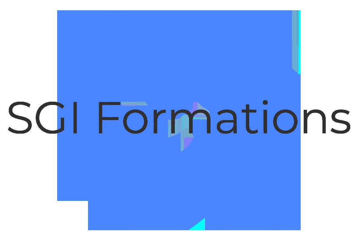 SGI Formations