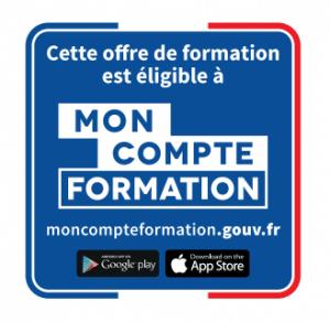 SGI_Fotmations_CPF